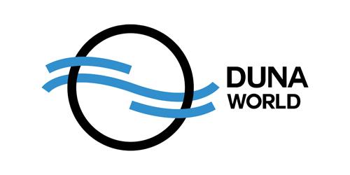 M1 + DUNA WORLD (LIVE)